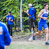 "Kenneth Brewer finishes the race during a cross country meet Thursday, August 30, 2012 on the UAF West Ridge ski trails..  <div class=""ss-paypal-button"">Filename: ATH-12-3530-88.jpg</div><div class=""ss-paypal-button-end"" style=""""></div>"