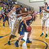 "Freshman Jordan Wilson lookos to score in the lane during the second half of the Nanooks game against the rival Seawolves from UAA Jan. 18 in the Patty Gym.  <div class=""ss-paypal-button"">Filename: ATH-14-4041-38.jpg</div><div class=""ss-paypal-button-end"" style=""""></div>"