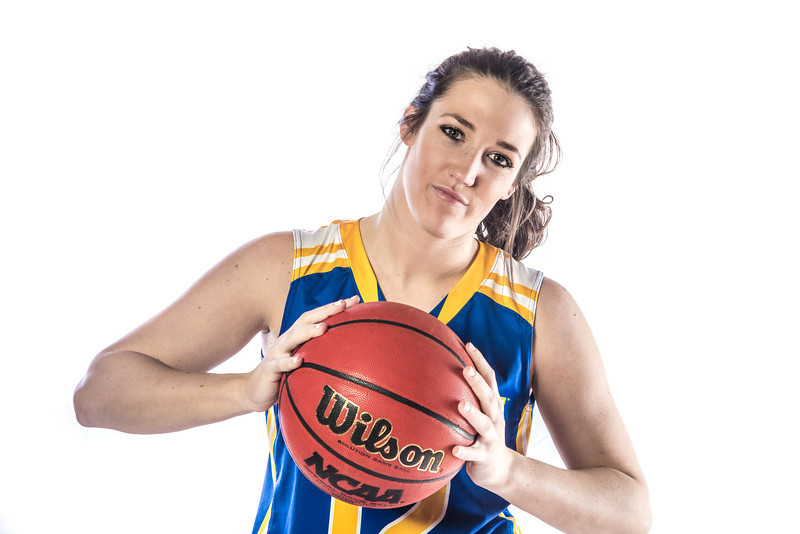 "Sophomore Kelly Logue is a guard on the Lady Nanooks from Fair Oaks, Calif.  <div class=""ss-paypal-button"">Filename: ATH-12-3625-061.jpg</div><div class=""ss-paypal-button-end"" style=""""></div>"