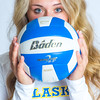 "Meagan Olsen is a libero/defensive specialist from Fairbanks.  <div class=""ss-paypal-button"">Filename: ATH-15-4615-099.jpg</div><div class=""ss-paypal-button-end""></div>"