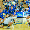 """Action from the Nanooks match in the 2013 Nanook Classic tournament in the Patty Center.  <div class=""""ss-paypal-button"""">Filename: ATH-13-3930-67.jpg</div><div class=""""ss-paypal-button-end""""></div>"""