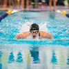 "Freshman Ava Parrish competes in the first heat of the 100-yard butterfly during the Nanooks' meet against Concordia-Irvine on Friday, Nov. 11, 2016 in the Patty Pool.  <div class=""ss-paypal-button"">Filename: ATH-16-5059-11.jpg</div><div class=""ss-paypal-button-end""></div>"