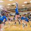 "Sophomore Sam Harthun skies for another kill against Central Washington.  <div class=""ss-paypal-button"">Filename: ATH-13-3980-94.jpg</div><div class=""ss-paypal-button-end"" style=""""></div>"