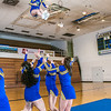 "The UAF cheerleading squad performs a variety of poses and routines during a practice session in the Patty Gym.  <div class=""ss-paypal-button"">Filename: ATH-13-3751-67.jpg</div><div class=""ss-paypal-button-end"" style=""""></div>"