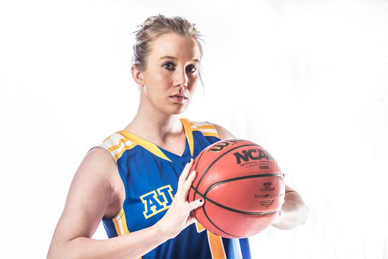 "Senior Taylor Altenburg is a guard on the Lady Nanooks from Elko, Nev.  <div class=""ss-paypal-button"">Filename: ATH-12-3625-101.jpg</div><div class=""ss-paypal-button-end"" style=""""></div>"