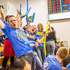"Spectators in the student section react to another bucket during the Nanooks game against the UAA Seawolves in the Patty Center.  <div class=""ss-paypal-button"">Filename: ATH-13-3700-86.jpg</div><div class=""ss-paypal-button-end"" style=""""></div>"