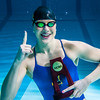 "UAF's Bente Heller claimed the first national championship in the program's history, claiming the title in the women's 100 meter backstroke at the NCAA Div II championships in Birmingham, AL.  <div class=""ss-paypal-button"">Filename: ATH-13-3758-8.jpg</div><div class=""ss-paypal-button-end"" style=""""></div>"