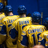 "UAF Nanooks' Men's Hockey Team face off Bowling Green State University Saturday, Dec. 8, 2012, at the Carlson Center. The Nanooks won the shootout at the end of a tied game.  <div class=""ss-paypal-button"">Filename: ATH-12-3676-152.jpg</div><div class=""ss-paypal-button-end"" style=""""></div>"