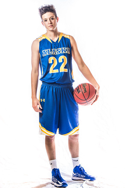 """Senior Jacqueline Lovato is a forward on the Lady Nanooks from Gunnison, Colo.  <div class=""""ss-paypal-button"""">Filename: ATH-12-3625-109.jpg</div><div class=""""ss-paypal-button-end"""" style=""""""""></div>"""
