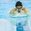 "Nanook swimmers take part in a friendly but fierce competition during the 2012 Blue and Gold Swim Meet Saturday, Oct. 13 at the Patty Center.  <div class=""ss-paypal-button"">Filename: ATH-12-3588-77.jpg</div><div class=""ss-paypal-button-end"" style=""""></div>"