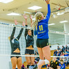 "Action from the Nanooks match in the 2013 Nanook Classic tournament in the Patty Center.  <div class=""ss-paypal-button"">Filename: ATH-13-3930-189.jpg</div><div class=""ss-paypal-button-end""></div>"