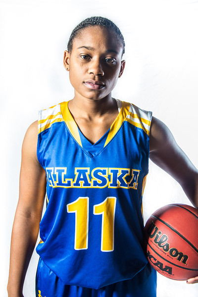 """Senior Teanna Boxley is a guard on the Lady Nanooks from Mesa, Ariz.  <div class=""""ss-paypal-button"""">Filename: ATH-12-3625-031.jpg</div><div class=""""ss-paypal-button-end"""" style=""""""""></div>"""