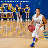 "Junior point guard Pat Voeut looks for an open teammate during the Nanooks game against the UAA Seawolves in the Patty Center.  <div class=""ss-paypal-button"">Filename: ATH-13-3700-139.jpg</div><div class=""ss-paypal-button-end"" style=""""></div>"