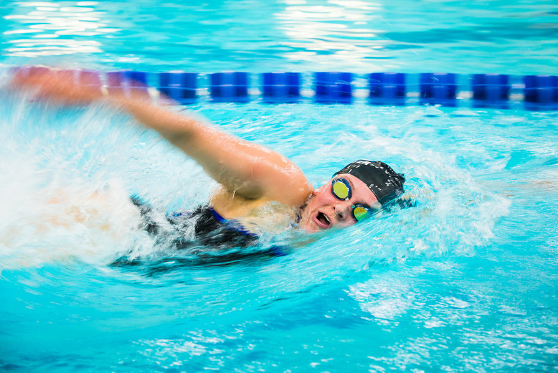 "Nanook swimmers take part in a swim meet at the Patty Center pool.  <div class=""ss-paypal-button"">Filename: ATH-14-4050-16.jpg</div><div class=""ss-paypal-button-end""></div>"