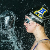 """Nanook swimmer Gabi Summers poses at the Patty Pool.  <div class=""""ss-paypal-button"""">Filename: ATH-14-4170-154.jpg</div><div class=""""ss-paypal-button-end""""></div>"""