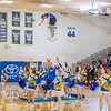 "UAF cheerleaders entertain the crowd during a timeout in the Nanooks' game against Northwest Nazarene in the Patty Gym.  <div class=""ss-paypal-button"">Filename: ATH-14-4041-186.jpg</div><div class=""ss-paypal-button-end"" style=""""></div>"