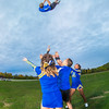 "UAF cheerleaders practice in front of the SRC on the Fairbanks campus.  <div class=""ss-paypal-button"">Filename: ATH-13-3943-104.jpg</div><div class=""ss-paypal-button-end"" style=""""></div>"