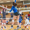 "Senior Keri Knight skies for another kill against Central Washington.  <div class=""ss-paypal-button"">Filename: ATH-13-3980-99.jpg</div><div class=""ss-paypal-button-end"" style=""""></div>"