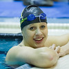 "Nanook swimmers take part in a friendly but fierce competition during the 2012 Blue and Gold Swim Meet Saturday, Oct. 13 at the Patty Center.  <div class=""ss-paypal-button"">Filename: ATH-12-3588-43.jpg</div><div class=""ss-paypal-button-end"" style=""""></div>"