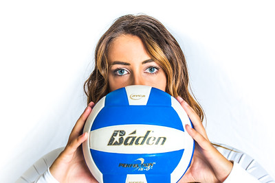Riley Podowicz is a middle blocker on the Nanooks from Olympia, Washington.  Filename: ATH-15-4615-125.jpg