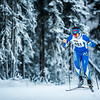 "Junior Seiji Takagi sprints up a hill near the middle of the Nanooks' 8.5km race on Saturday. The Nanooks won the two day Nordic cup over UAA and APU by a margin of 4 minutes and 8 seconds.  <div class=""ss-paypal-button"">Filename: ATH-16-5069-53.jpg</div><div class=""ss-paypal-button-end""></div>"