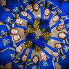 "The UAF cheerleading squad performs a variety of poses and routines during a practice session in the Patty Gym.  <div class=""ss-paypal-button"">Filename: ATH-13-3751-317.jpg</div><div class=""ss-paypal-button-end"" style=""""></div>"