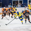 "UAF Nanooks' Mens Hockey Team face off Bowling Green State University Saturday, Dec. 8, 2012, at the Carlson Center. The Nanooks won the shootout at the end of a tied game.  <div class=""ss-paypal-button"">Filename: ATH-12-3676-130.jpg</div><div class=""ss-paypal-button-end"" style=""""></div>"