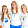 "Seniors Samantha Hesterman, Sam Harthun and Amanda Grieser led the Nanooks during the 2015 season.  <div class=""ss-paypal-button"">Filename: ATH-15-4615-199.jpg</div><div class=""ss-paypal-button-end""></div>"