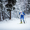 "Senior Michael Fehrenbach competes in the men's 8.5m race during day one of the Nordic Cup at Birch Hill on Nov. 19, 2016.  <div class=""ss-paypal-button"">Filename: ATH-16-5069-56.jpg</div><div class=""ss-paypal-button-end""></div>"