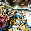 "The Nanook faithful go crazy in the stands after a goal during the Nanooks game against the UAA Seawolves for the 2014 Governor's Cup March 8 in the Carlson Center.  <div class=""ss-paypal-button"">Filename: ATH-14-4109-262.jpg</div><div class=""ss-paypal-button-end""></div>"