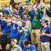"Point Nooks! UAF students cheer the volleyball team after scoring a point in a volleyball game against  <div class=""ss-paypal-button"">Filename: ATH-12-3618-26.jpg</div><div class=""ss-paypal-button-end"" style=""""></div>"