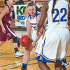 "Freshman forward Jordan Wilson drives toward the hoop during the Nanooks' first GNAC game of the season against Seattle Pacific.  <div class=""ss-paypal-button"">Filename: ATH-13-4015-47.jpg</div><div class=""ss-paypal-button-end"" style=""""></div>"