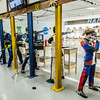 "The Nanooks' rifle team competes against the Citidel Jan. 20 in the E.F. Horton Rifle Range on the Fairbanks campus.  <div class=""ss-paypal-button"">Filename: ATH-14-4042-68.jpg</div><div class=""ss-paypal-button-end"" style=""""></div>"