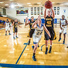 "Freshman guard Autumn Bhilders tries for an offensive rebound during the second half of the championship game of the North Star Invitational Tournament against Wayne State in the Patty Gym.  <div class=""ss-paypal-button"">Filename: ATH-13-4010-109.jpg</div><div class=""ss-paypal-button-end"" style=""""></div>"