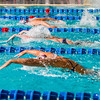 "Swimmers from UAF and Loyola Marymount compete in the 100-yard butterfly event during their dual meet in the Patty Pool.  <div class=""ss-paypal-button"">Filename: ATH-13-3991-150.jpg</div><div class=""ss-paypal-button-end"" style=""""></div>"