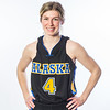 "Heidi Pichler is a member of the 2015-2016 women's basketball team.  <div class=""ss-paypal-button"">Filename: ATH-16-4820-22.jpg</div><div class=""ss-paypal-button-end""></div>"