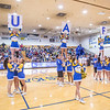"UAF cheerleaders keep the crowd entertained during a timeout in the Nanooks' game against the UAA Seawolves in the Patty Center.  <div class=""ss-paypal-button"">Filename: ATH-13-3700-66.jpg</div><div class=""ss-paypal-button-end"" style=""""></div>"