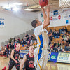 "Junior guard Joe Slocum scores on a fast break during the Nanooks' game against Northwest Nazarene in the Patty Gym.  <div class=""ss-paypal-button"">Filename: ATH-14-4041-189.jpg</div><div class=""ss-paypal-button-end"" style=""""></div>"