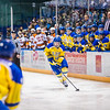 "Alaska Nanooks battle Bowling Green State University hockey team at the Carlson Center.  <div class=""ss-paypal-button"">Filename: ATH-16-4812-149.jpg</div><div class=""ss-paypal-button-end""></div>"