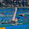 """Sophomore Meghan O'Leary took third in the 100-yard backstroke event for the Nanooks during their dual meet against Colorado Mesa in the Patty pool.  <div class=""""ss-paypal-button"""">Filename: ATH-12-3267-117.jpg</div><div class=""""ss-paypal-button-end"""" style=""""""""></div>"""