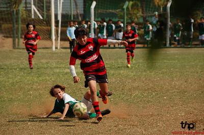 Atlético Clube Goianiense - Goiânia, Goiás, Brasil