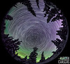 Circular Stars - Composite