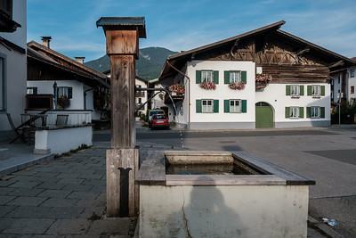 2019_Garmisch_Zugspitze