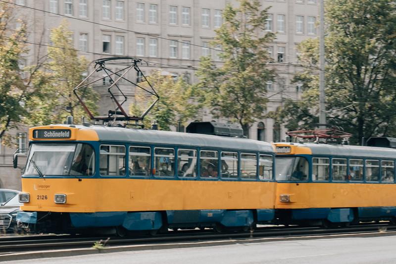 ERNA3349