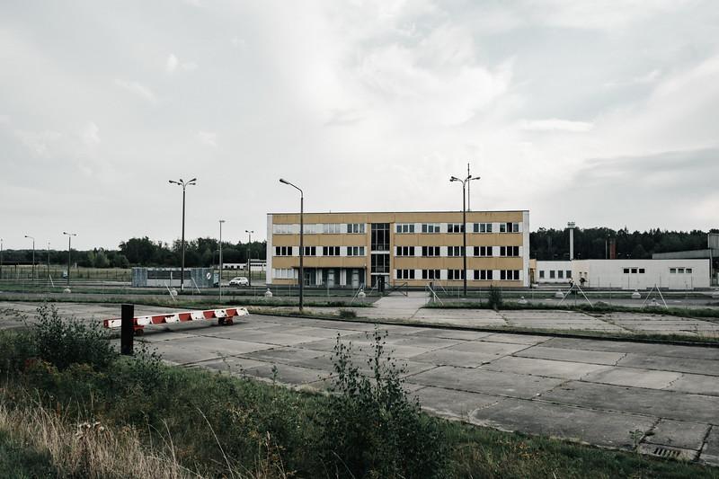 ERNA3081