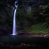 Nandroya Waterfalls