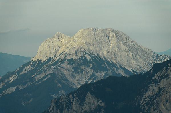 Grosser Buchstein