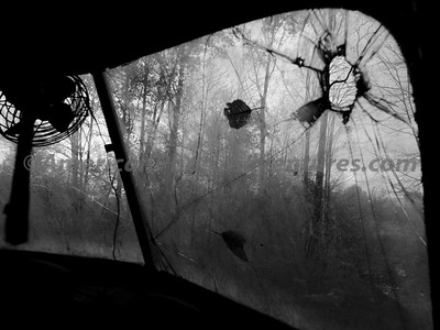 Volvo_Graveyard_0273