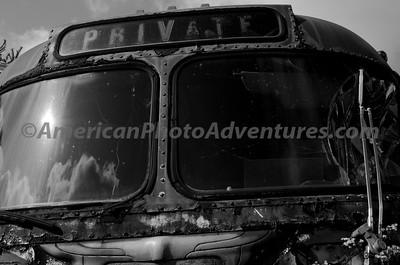 Volvo_Graveyard_0298