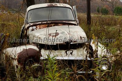Volvo_Graveyard_0006